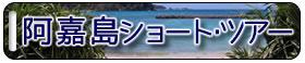 阿嘉島ショートステイ・ツアー